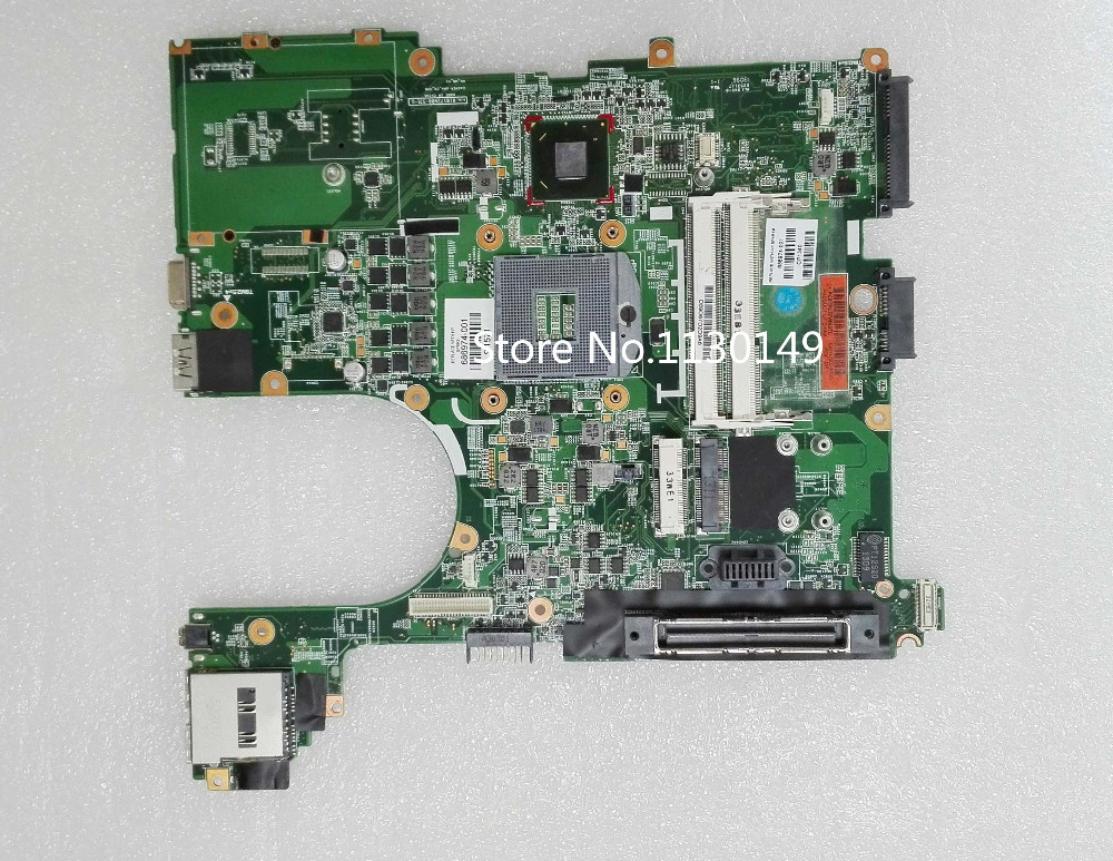 686974-501 Free shipping 686974-001 board for HP probook 6570B 8570P laptop motherboard withQM77 chipset all tested well 720565 001 free shipping 720565 501 board for hp envy15 15 j000 15t j000 15t j100 series laptop motherboard with hm87 chipset