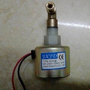 18-31W 30-40DCB For 400-1500W