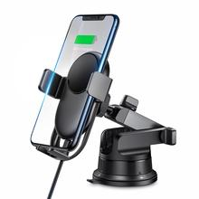 phone for iphone holder
