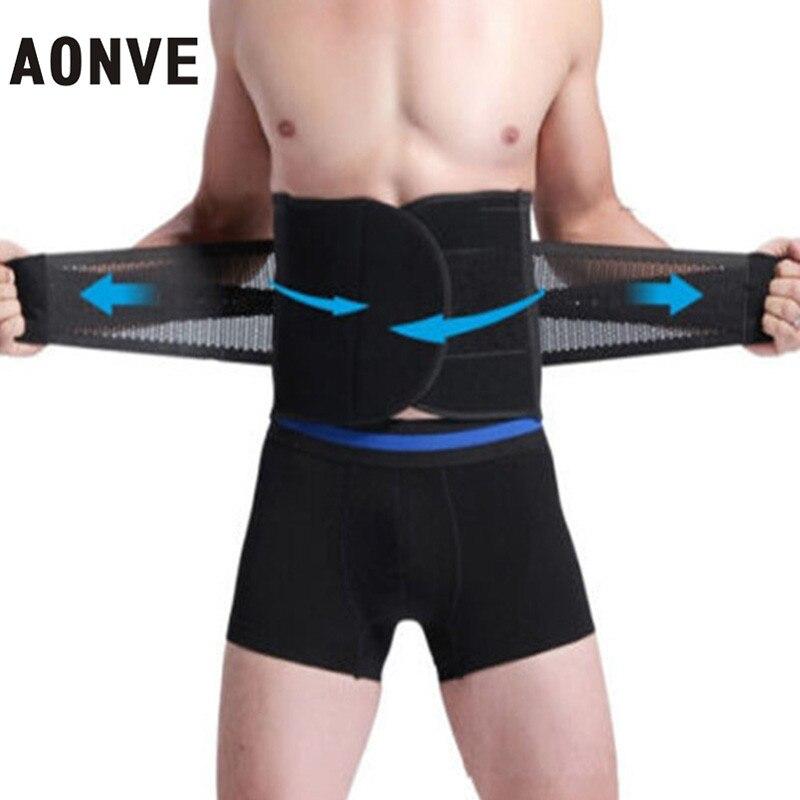 Slimming Belt Belly Men Body Shaper Man Corset Abdomen Steel Boned Tummy Slimming Shaperwear Waist Trainer Cincher Slim Girdle