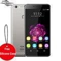 "OUKITEL U15S 4G CAT6 Smartphone 5.5"" FHD 4GB+32GB Octa Core MTK6750T 16MP Mobile Phone 1080P Android 6.0 Fingerprint OTA Phone"