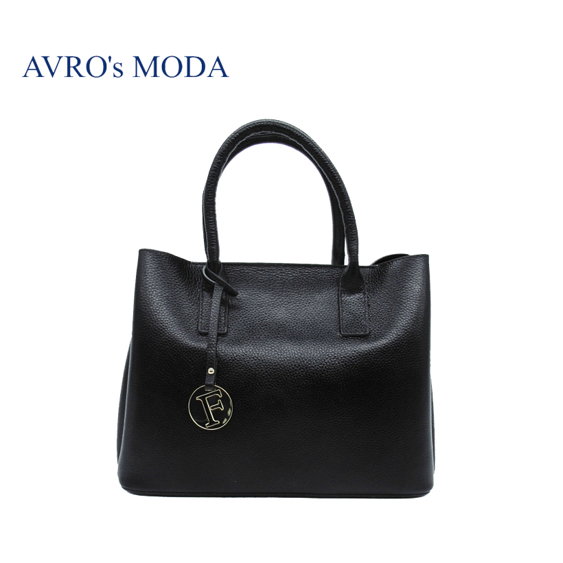 Large Capacity Genuine Leather Handbags Women Bags Genuine Leather Shoulder Bag Casual Tote Bags Female Famous Brands Luxury bag famous brand womens bags luxury genuine leather tote bag designer womens handbags large capacity female shoulder messenger bags