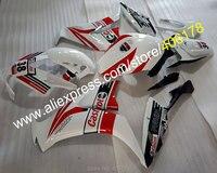 Hot Sales,Body Kit For Honda CBR1000RR cbr 1000 fireblade 12 13 14 15 16 Motorcycle Fairings cbr 1000rr (Injection molding)