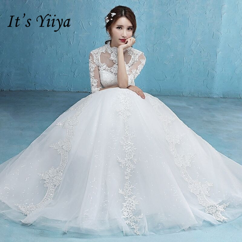 ... Bride Dress Simple Pattern Embroidery Sexy Backless Lace Wedding Gowns  D327. 1 Measure method. HTB1AuSUaHsTMeJjy1zeq6AOCVXaa 88157a9c9bb4