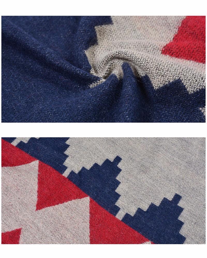 autumn cashmere cloaks 14