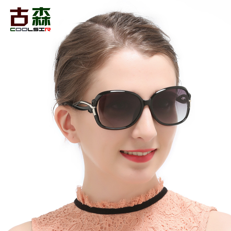 10pcs/lot oculos de sol feminino 2017 Sunglasses Women Fashion Cat Eye Frame Mirror Sun Glasses Flat men Sunglasses