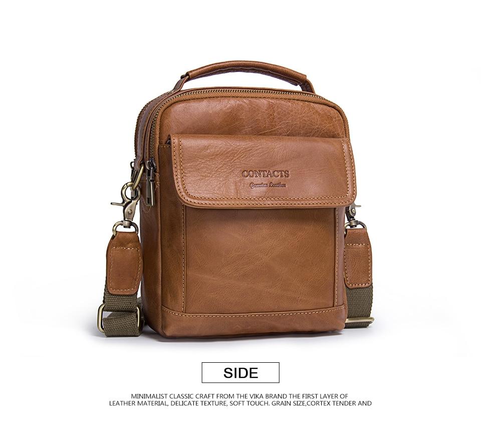 Crossbody Bag, messenger bags for men 2-2_05