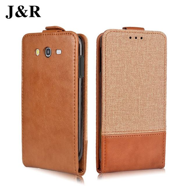 For Samsung Galaxy Grand Duos i9082 i9080 GT-i9082 Leather Flip Case For Samsung Galaxy Grand Neo i9060 Neo Plus Phone Cases