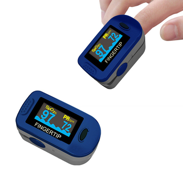 pulse oximeter инструкция