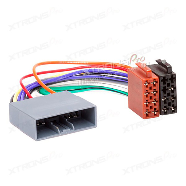 citroen c2 stereo wiring citroen image wiring diagram citroen wiring harness citroen wiring diagrams cars on citroen c2 stereo wiring
