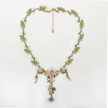 93b83c475ee1 Moda 2018 Venta caliente Collar Punk 925 placa de plata diseño Simple  clavícula plana cadenas de serpiente Collar para joyería de mujer