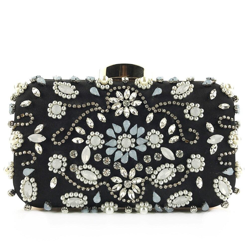 women clutch bag (8)