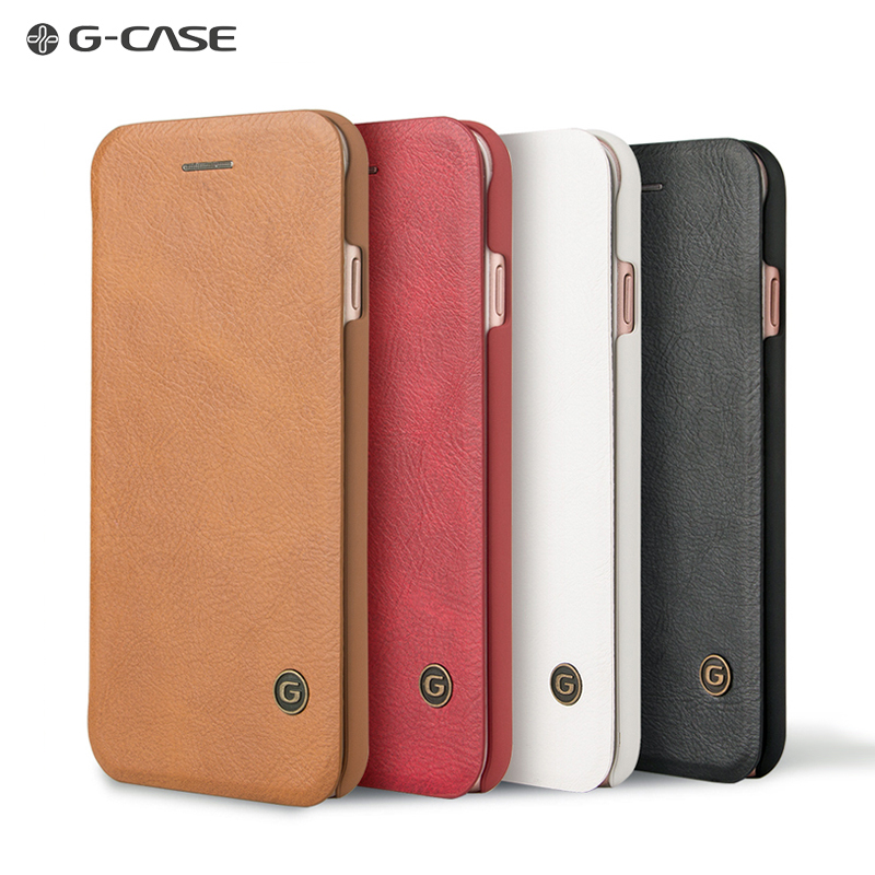 g-case iphone 7
