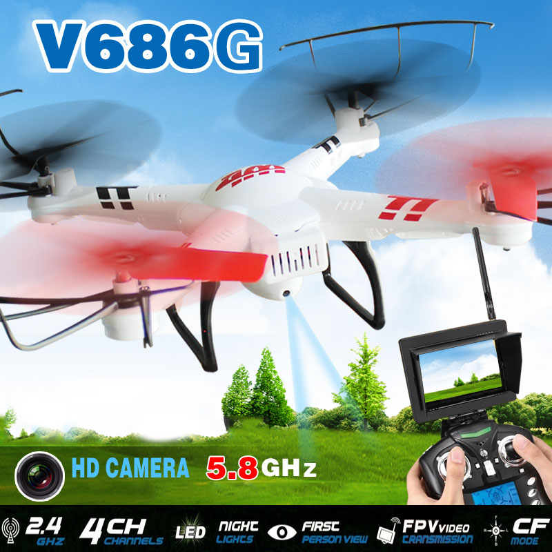 Original RC Drone Medium-Sized All-Inclusive Fan with 5.8G Map Wifi FPV 2MP HD Camera Remote Control Helicopter Quadcopter yc folding mini rc drone fpv wifi 500w hd camera remote control kids toys quadcopter helicopter aircraft toy kid air plane gift
