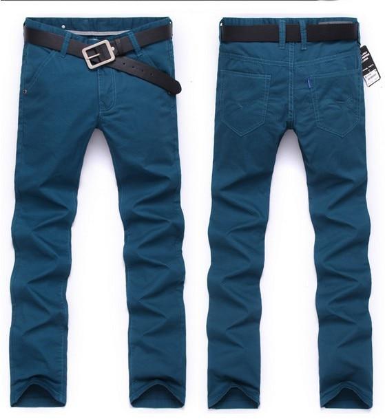 Popular Best Designer Jeans-Buy Cheap Best Designer Jeans lots ...