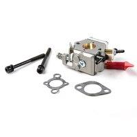 1Set ROFUN 1/5 Petrol Car Carburetor Engine 997 67020 Carburettor for Gasoline Remote Control RC Cars Spare Parts