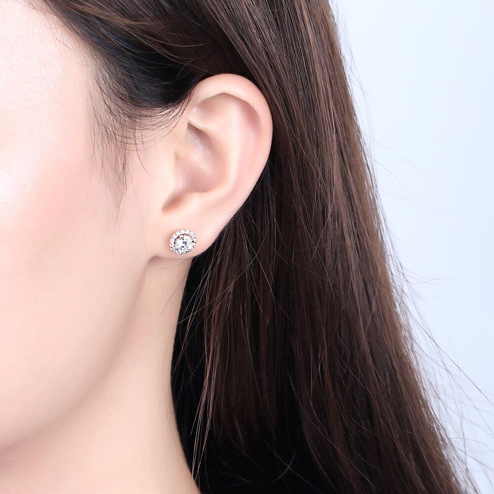 moissanite-stud-earrings (2)