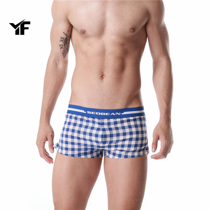 YF Men Short Fashion Brand Boardshorts Breathable Casual Mens Shorts Plus Size Men Beach Short