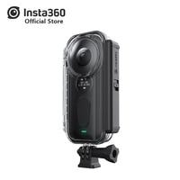 Venture Case For Insta360 ONE X Camera