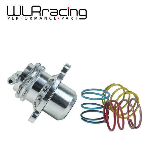 Prix pour WLRING MAGASIN-Auto blow off valve Direct fit Piston BOV Atmosphérique pour Valve Astra VXR 2.0 J type blow off valve WLR5793