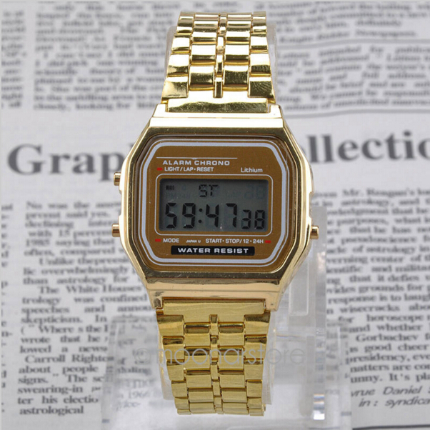 Часы мужские - самые тонкие - цены