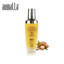 Moroccan Argan Oil Hair Care Armalla Professional 100ml Deep Moisturizing and Repair Dry Damage Hair Care Good цена