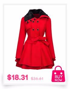 women-coat_01