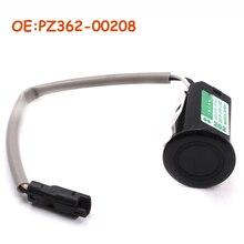Автомобильный PZ362-00208 PZ36200208 для Toyota Camry 30 40 Lexus RX300 RX330 RX350 парковки PDC Сенсор PZ362-00201 188300-4110
