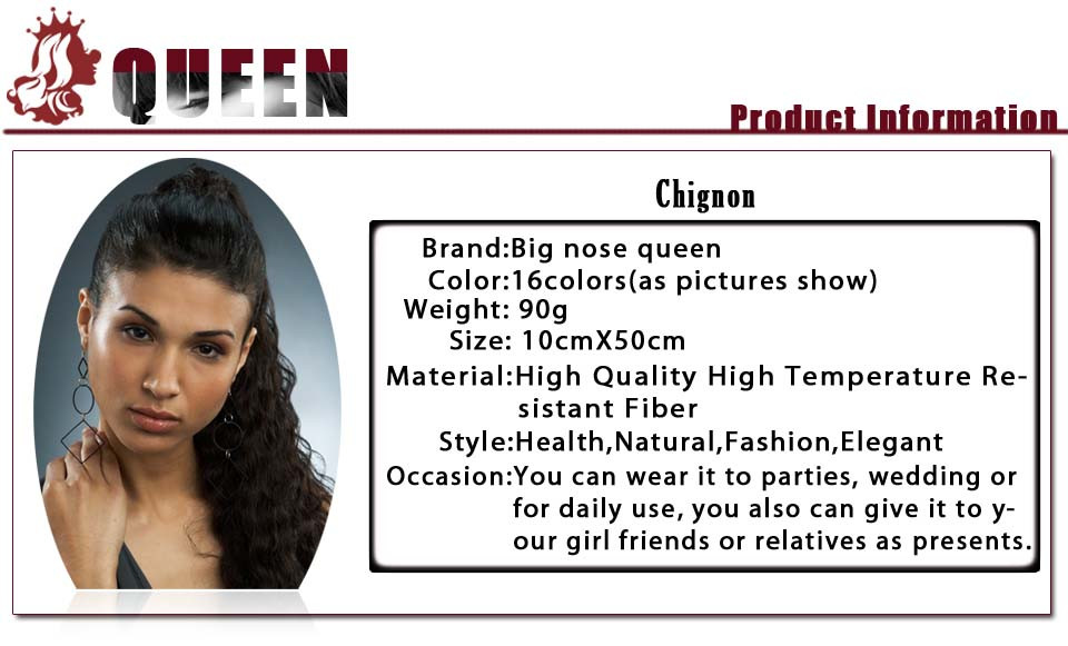 0product information