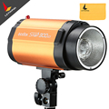220 V GODOX Inteligente 300SDI Pro Photography Studio Strobe Photo Flash Estudio de la Luz Light 300ws 300 W