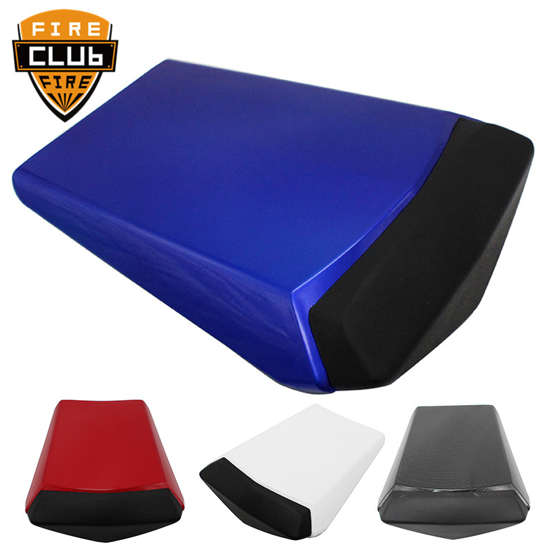 Rear Tail Seat Cowl Cover Fairing For Yamaha YZF1000 C C R R R1 2002 2003 R1 02 03 YZF Yzf 1000 Motorcycle Motorbike