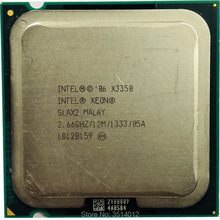 AMD Phenom II 910E CPU Processor Quad-CORE 2.6Ghz/ 6M /65W / 2000GHz Socket am3 am2