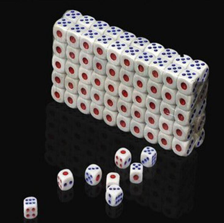 Gambling magic tricks mini casino set