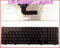 Novo teclado eua versão em inglês para dell latitude 3540 portátil
