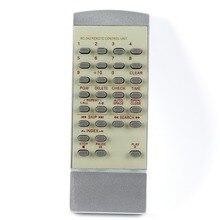 חדש שלט רחוק עבור TEAC RC 342 תקליטור DVD נגן בקר CD5/7/10/15/20/25/500
