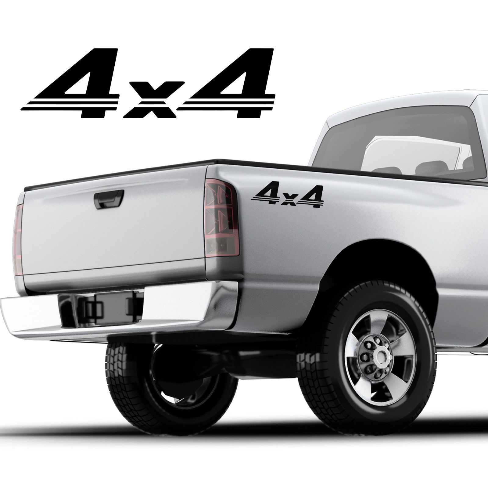 Kekurangan Chevrolet 4X4 Perbandingan Harga