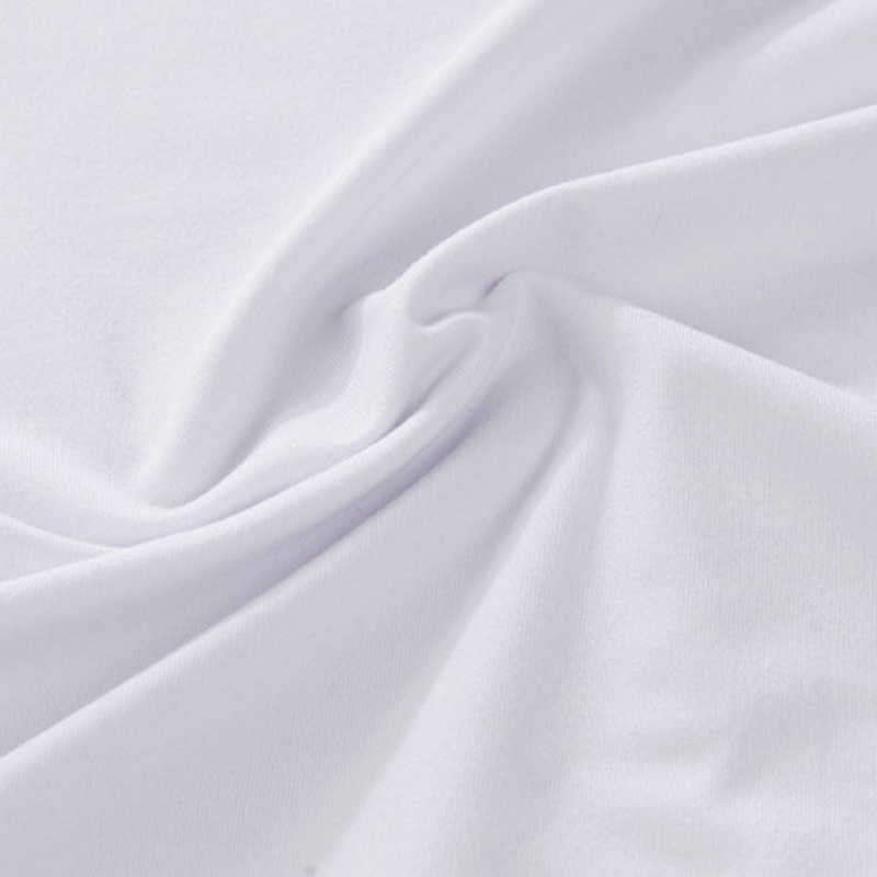 Dimebag футболка Даррелл Модная белая футболка с короткими рукавами с рисунком Dimebag Darrell Футболка Топ футболки Повседневная Мужская футболка
