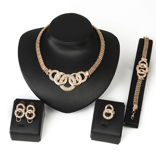 Online Buy Wholesale kay jewelers from China kay jewelers