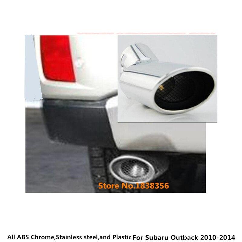 "3 /"" Zoll Decat Rohr Auspuffdichtung für Subaru Impreza Wrx Sti Outback"