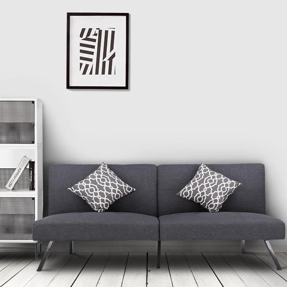 Modern Style Sofa popular modern style sofa bed-buy cheap modern style sofa bed lots