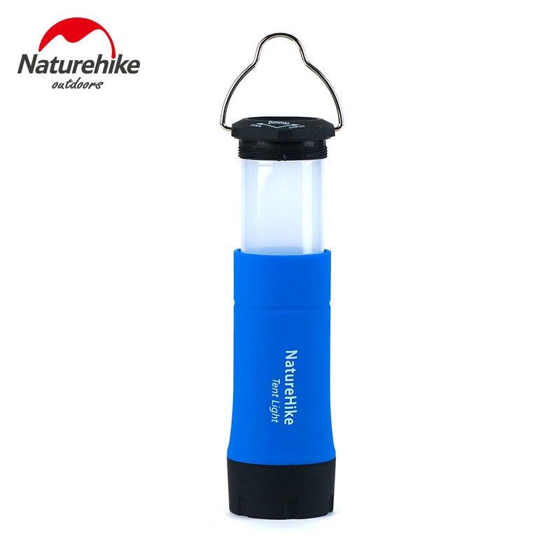 Naturehike Многофункциональный Открытый палатка света привело Кемпинг Фонари фонарик свет Открытый лампы светодиодный фонарь палатки огни