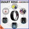 JAKCOM R3 Smart Ring Hot Sale In Nail Glitter Like Chrome Mirror Powder Silver Powder Glow