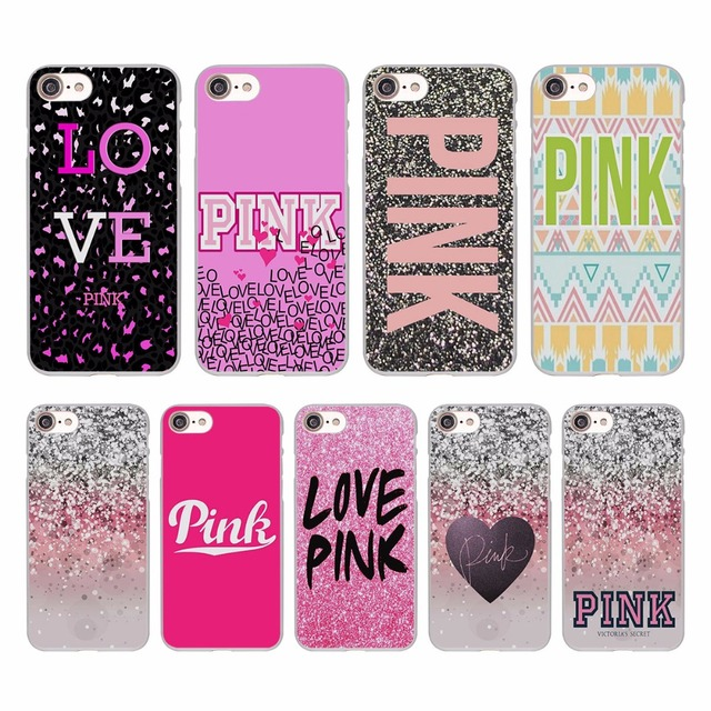 iphone 7 pretty phone cases
