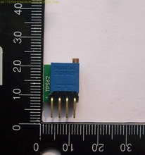 Free Shipping TPS62 square wave output module  Oscillator / adjustable frequency / pulse generator / source / large range недорого