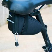 Waterproof Bicycle Saddle Storage Bag Bike Rear Seat Bag Mini Mountain Road Cycling Tail Bags Bicycle Accessories цена