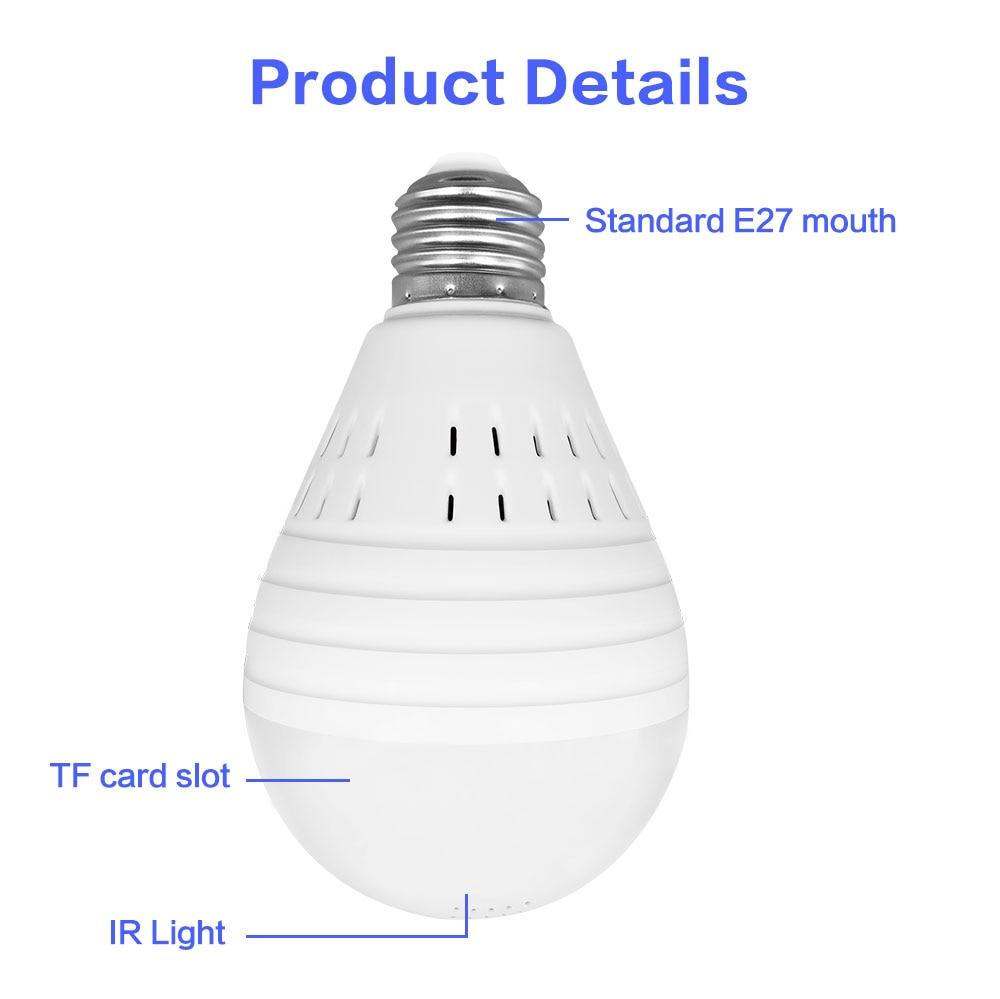bulb lamp camera (14)