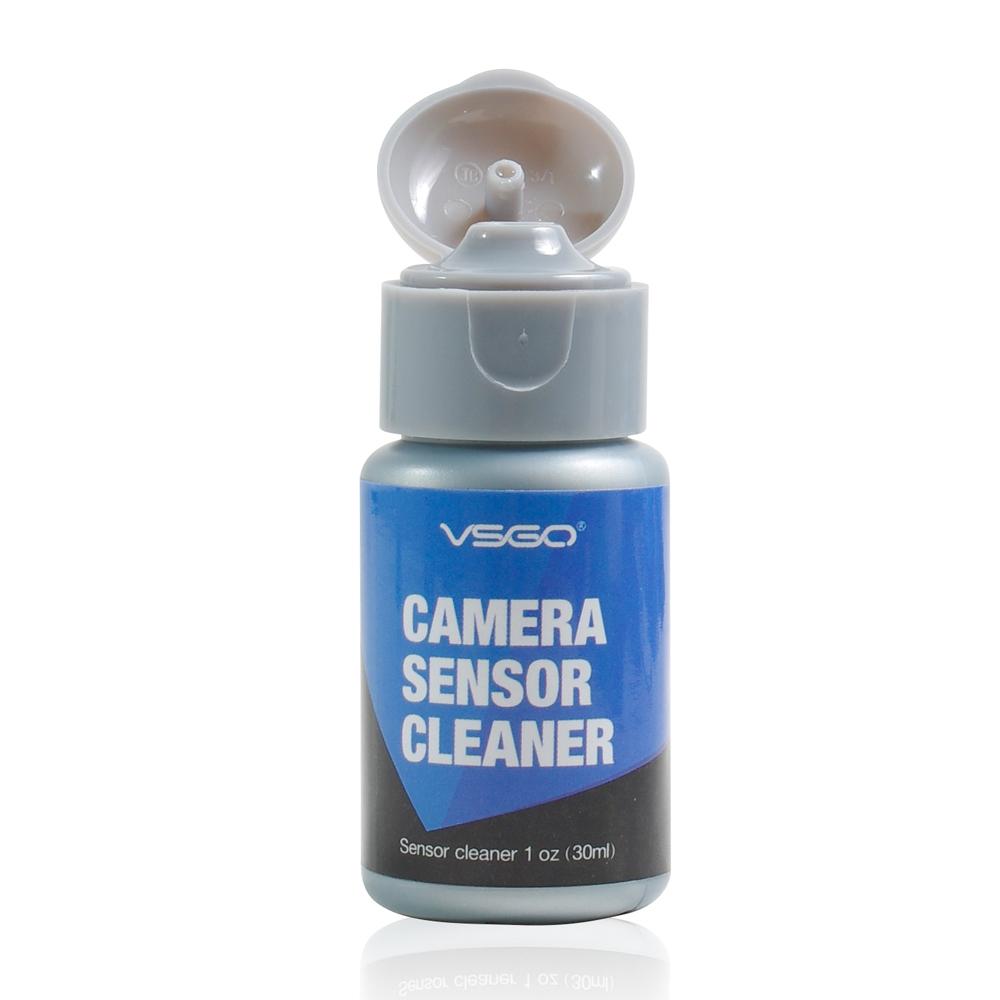 DDS-3 camera sensor cleaner 1 (5)