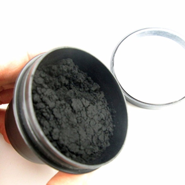 Teeth Whitening Powder Oral Cavity Hygiene Cleaning Remove Coffee Tea Stains Dentifrice Antibacterial Halitosis new