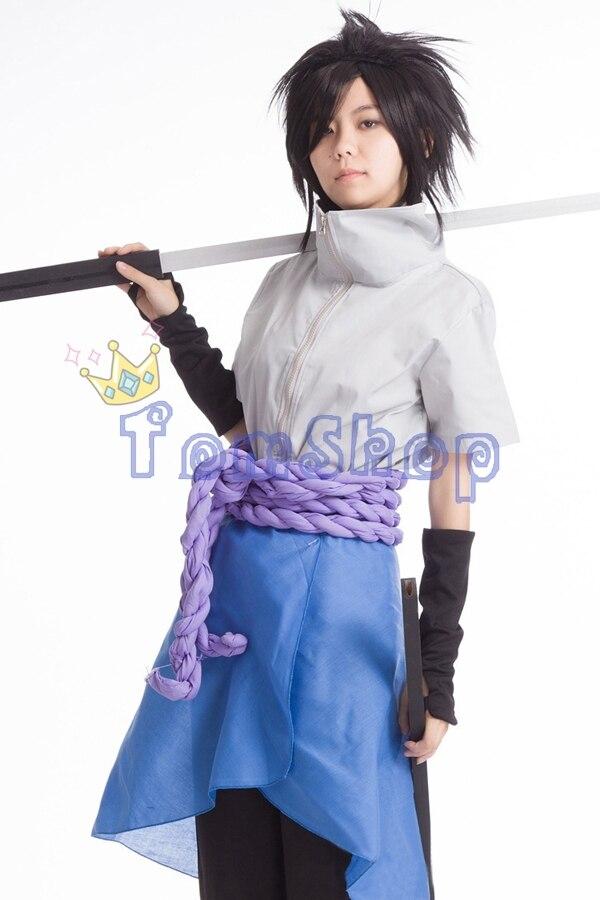 real-sasuke-susano-cosplay-full