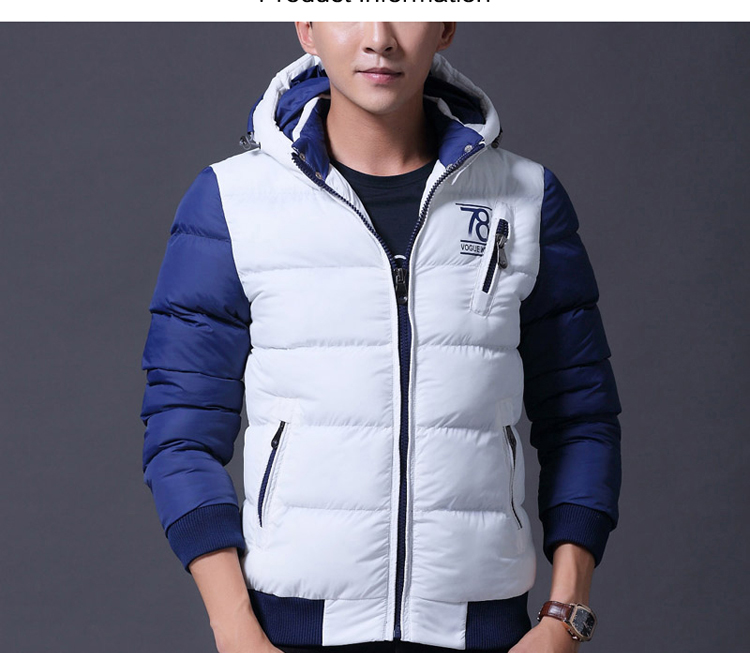 78-cotton-coat_03